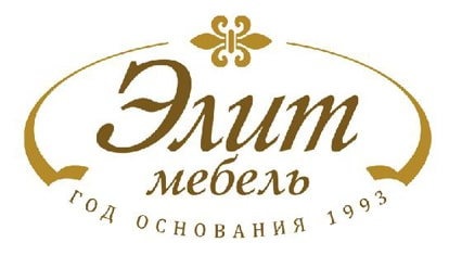 elite-meb.ru
