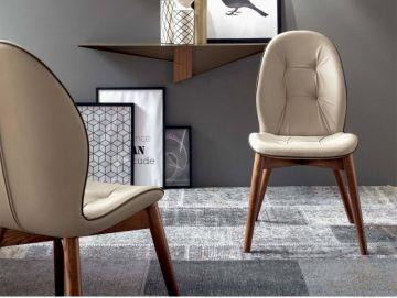 элитный стул