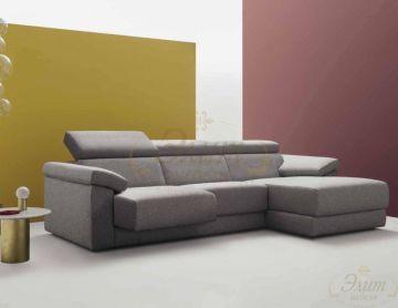 Дизайнерские диваны из Италии – изысканность в каждой д ...
