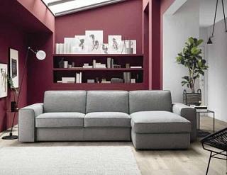 Элитная мебель из Италии на заказ
